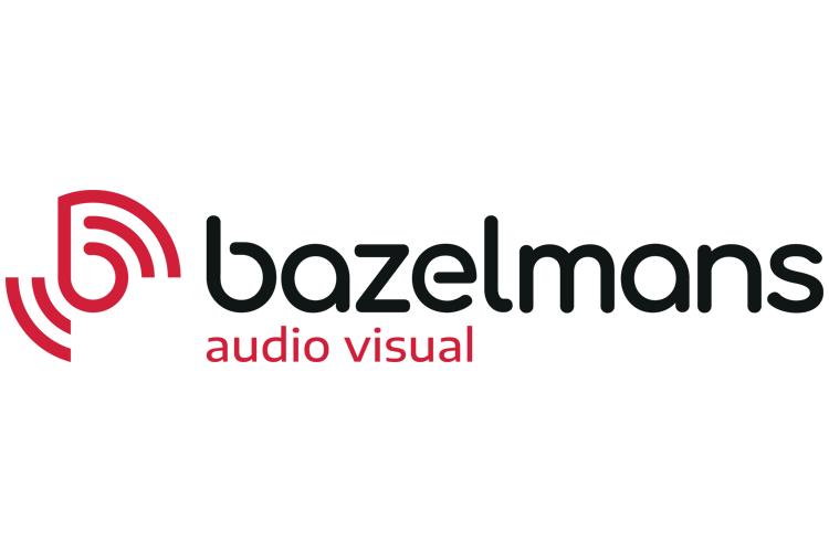 Logo bazelmans av rgb