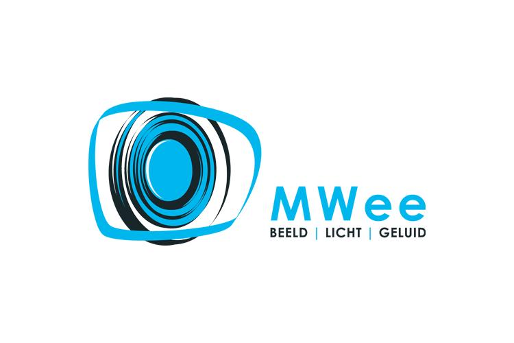 Mwee logo