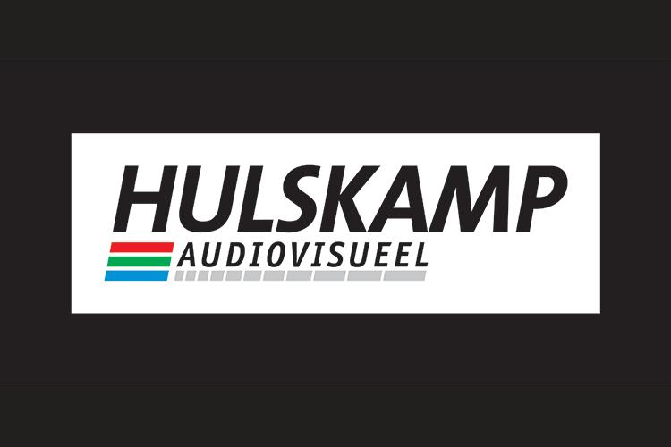 Hulskamp logo