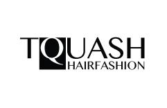 Logo tquash blacknwhite a 2