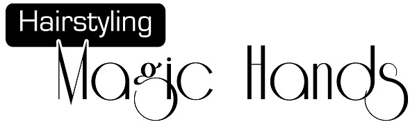 Logo magic hands2