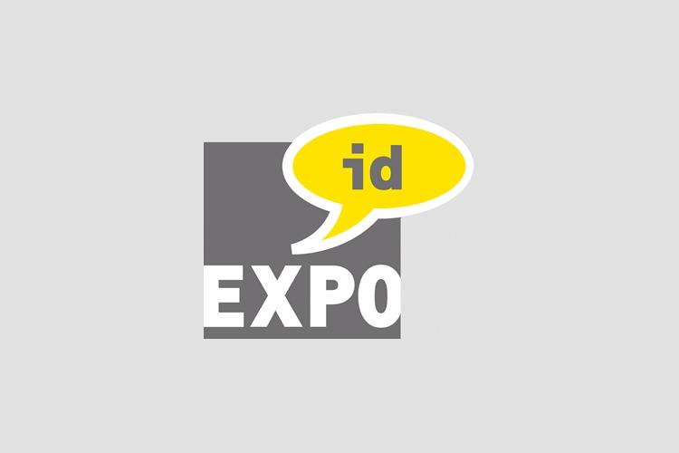 Expo id logo