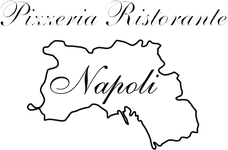 Logonapoli web
