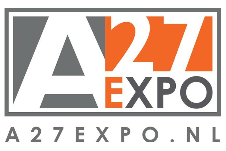 A27expo