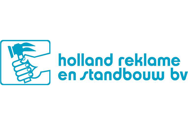 Holland reklame en standbouw