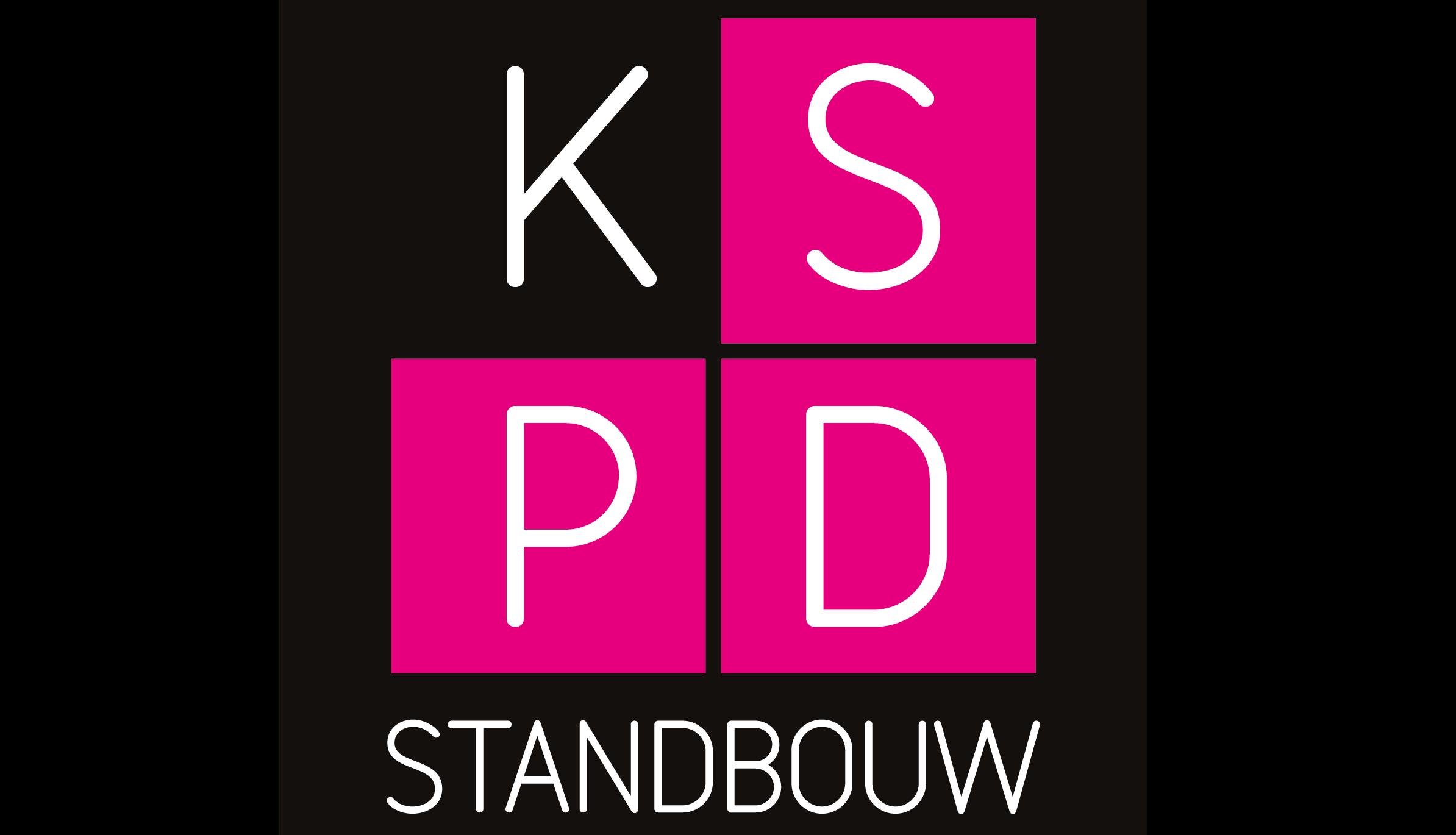 Kspd logo