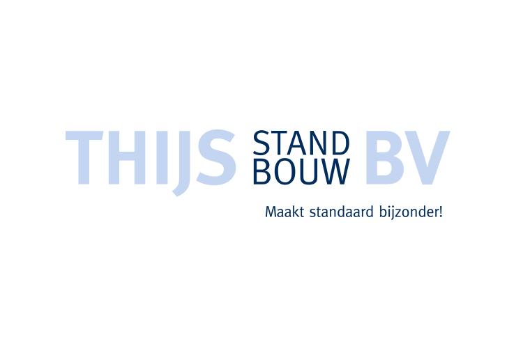 Thijsstandbouw logo