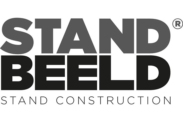 Standbeeld logo