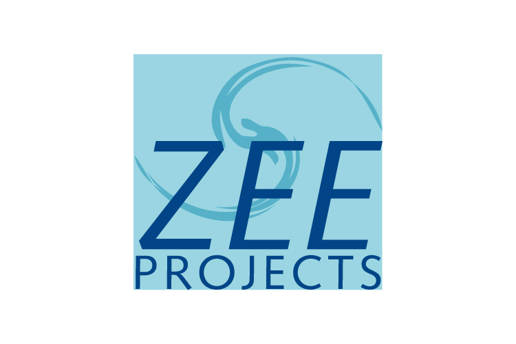 Zeeprojects logo