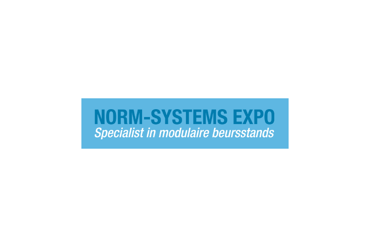 Norm systems expo logo