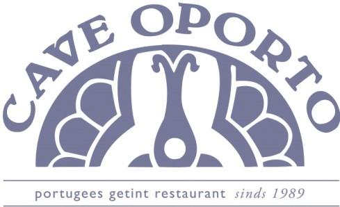 Cave oporto logo kleur kopie1