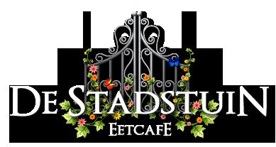 Stadstuin logo