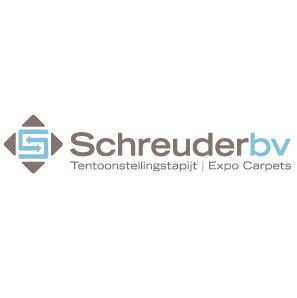 Schreuder logo