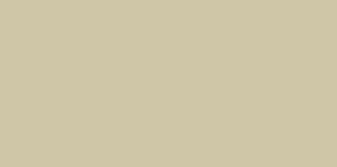 Logo dacarlo 01 1