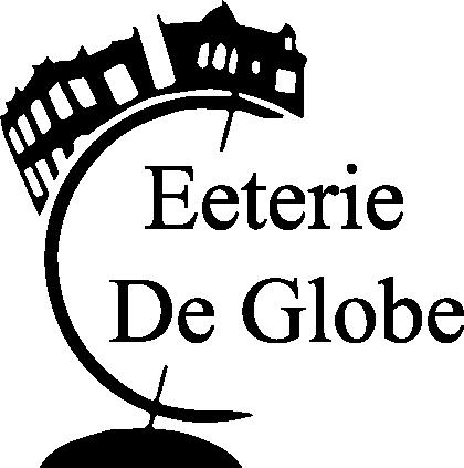 Logo groot2.0