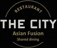 Png logo restaurant city 156