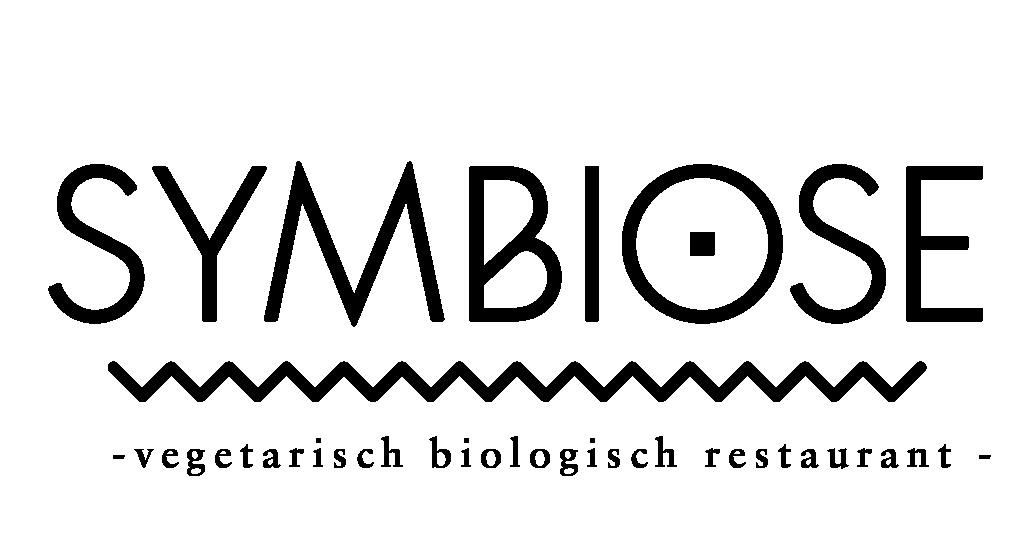 Symbioselogo 01