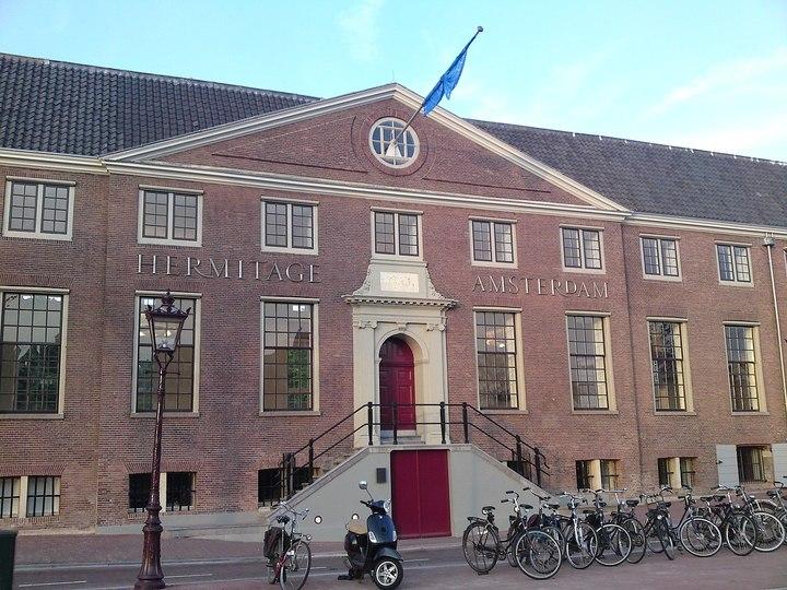 Normal 1280px hermitage amsterdam   ingang