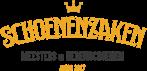 Logosz