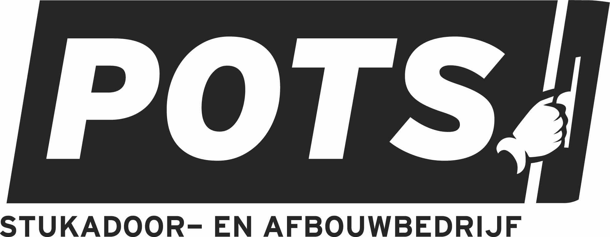 Logo pots def