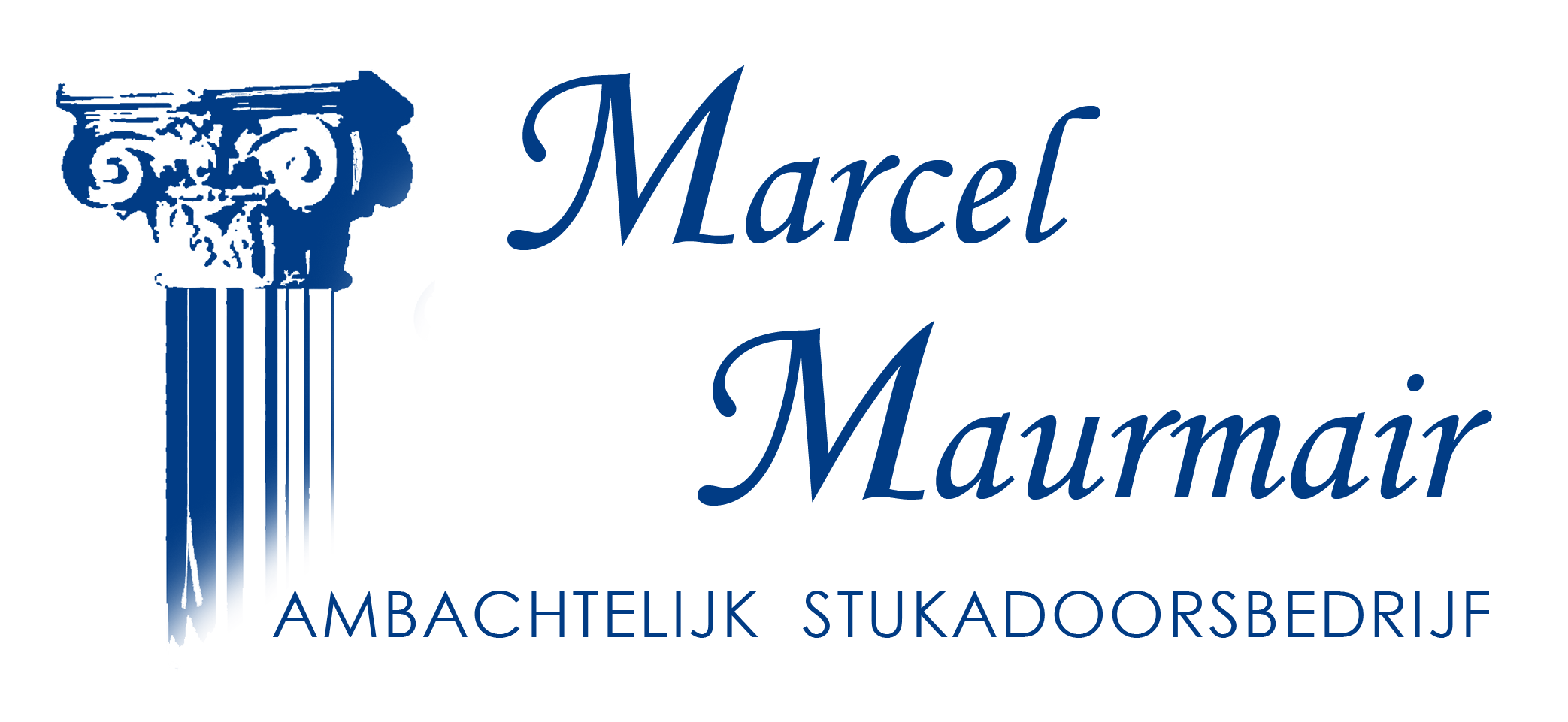 9232a3af69cd5345e6701ab9b23ecb55 logo blauw