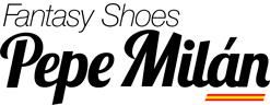 Logo pepe milan