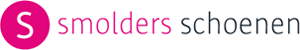 Logo smoldersschoenen horizontal