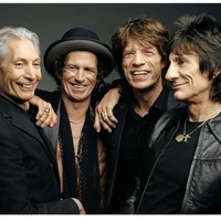 Thumbnail therollingstones