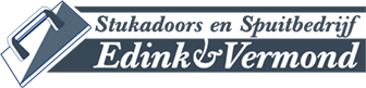 Logo edink 336x81