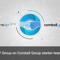 Thumbnail transip bombell teamblue