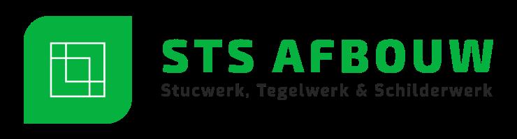 Stsafbouw logo klein
