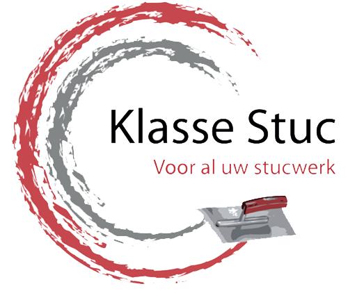 Stucadoor groningen klassestuc logo 2