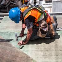 Thumbnail action builder construction 544966