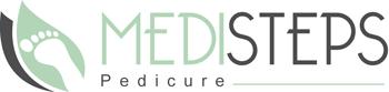 Logo medisteps 300