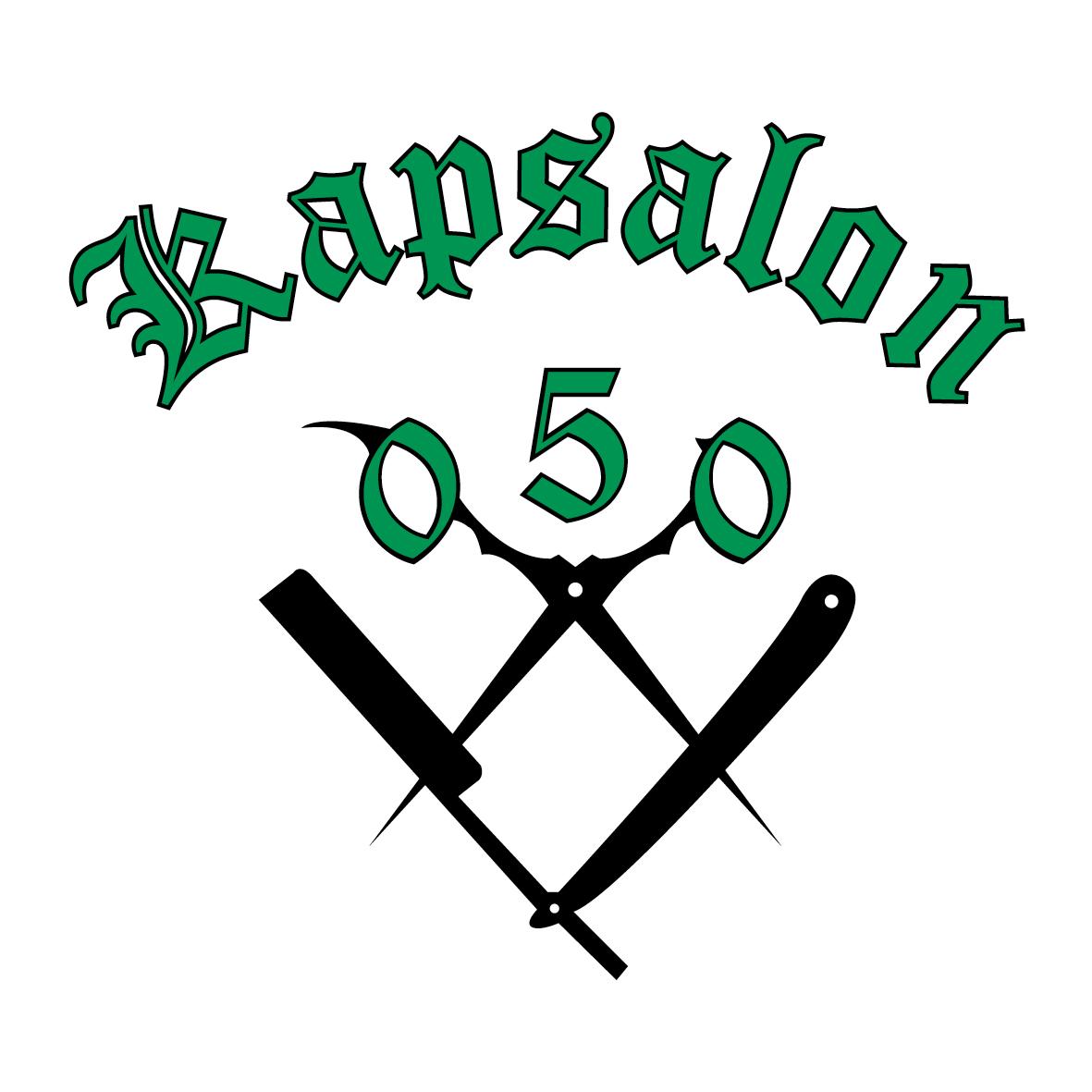 1 logogroen logo