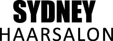 Sydney logo 2x