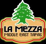 Lamezza logo web 1 e1488284537868