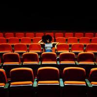 Thumbnail afro audience auditorium 1900339
