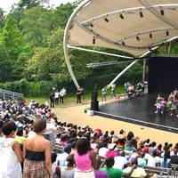 Thumbnail zuiderpark theater
