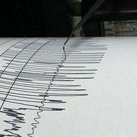 Thumbnail aardbeving meterding