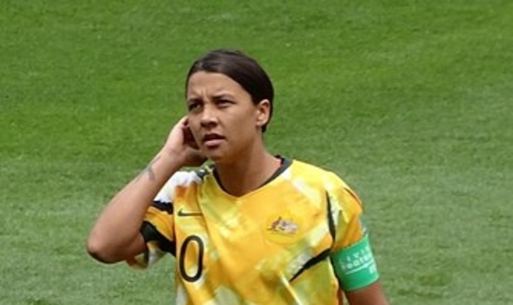 Normal 335px sam kerr  women world cup france 2019