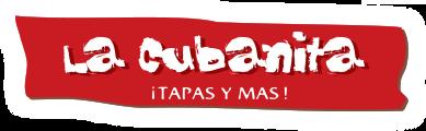Lacuba logo