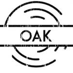 Oak logo e1556830585851