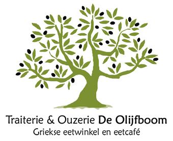 Logo nieuw klein
