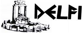 Delfi logo1png