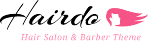 Logo 2x black 300x84