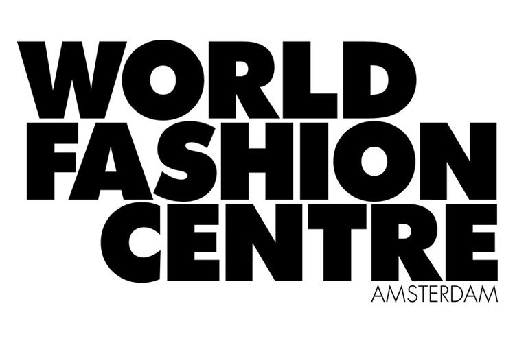Wfc world fashion centre logo