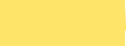 Elsanto logo geel