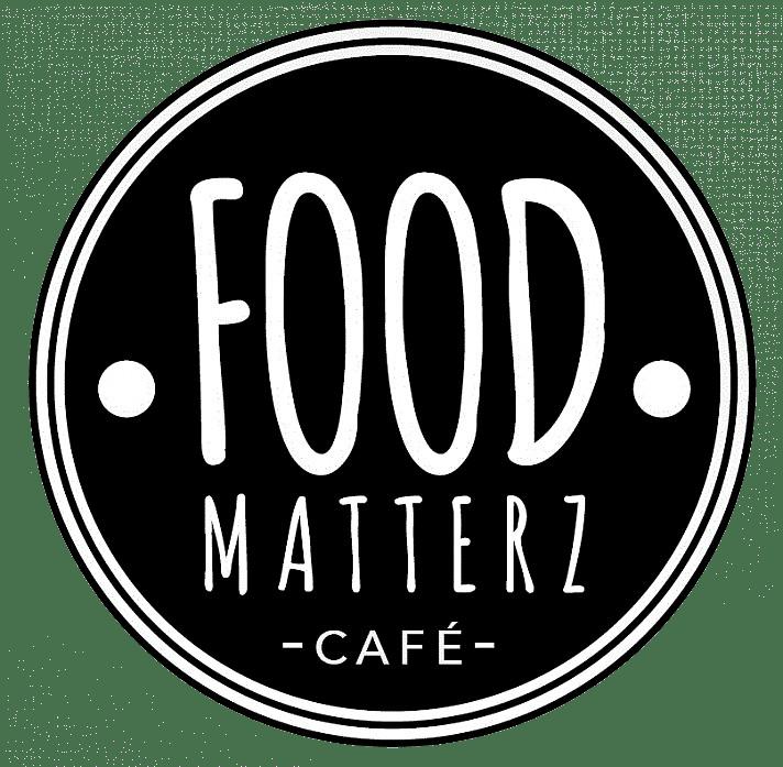 Cropped foodmatterz logo