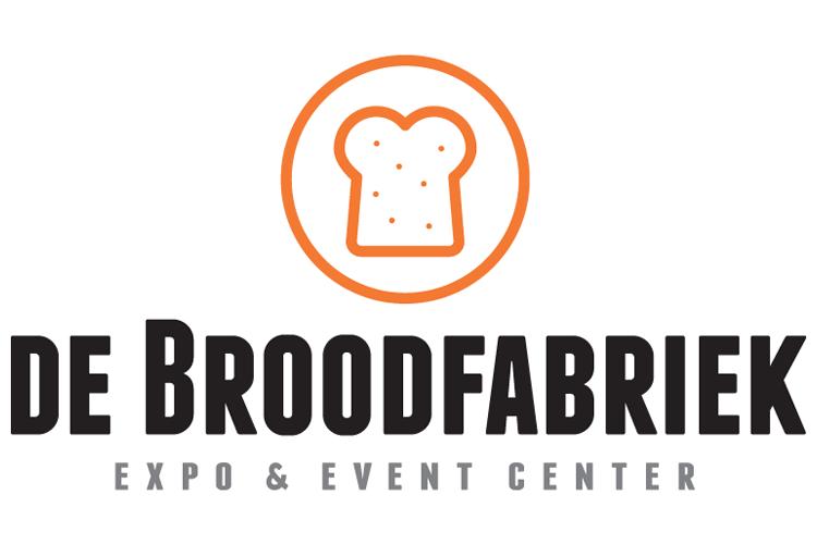 Logo broodfabriek